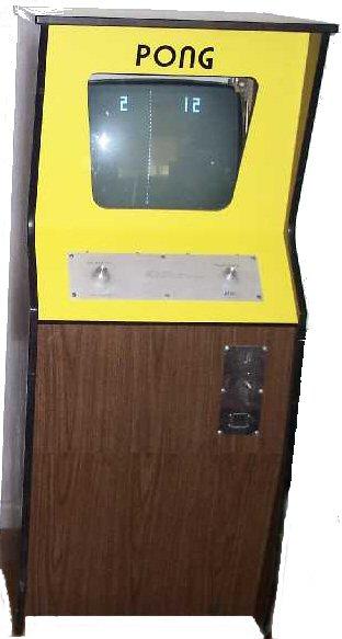 http://johnalcazar.com/images/Arcade/Machines/pong-full.jpg
